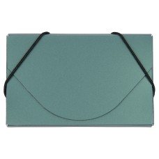 JAM Paper Business Card Case With