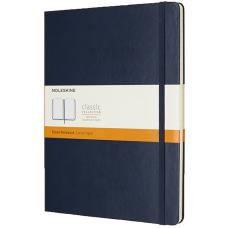 Moleskine Classic Hard Cover Notebook 7