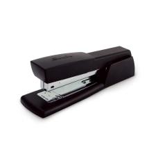 Swingline Light Duty Desk Stapler Black
