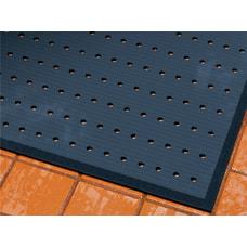 M A Matting CompleteComfort Floor Mat
