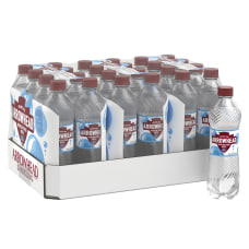 Nestl Waters Sparkling Spring Water Simply