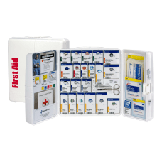 First Aid Only 243 Piece SmartCompliance