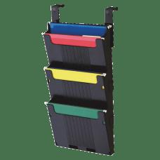 Deflect O 3 Pocket Partition Pocket