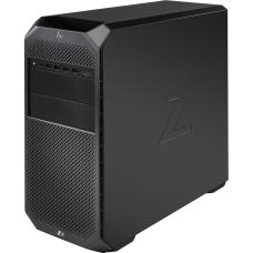 HP Z4 G4 Workstation 1 x