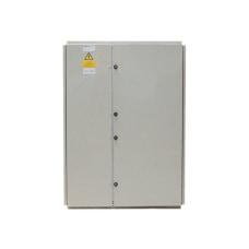 APC by Schneider Electric Parallel Maintenance