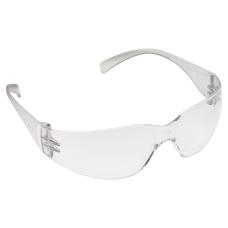 3M Virtua Protective Eyewear One Size