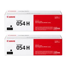 Canon Genuine 054 High Yield Black