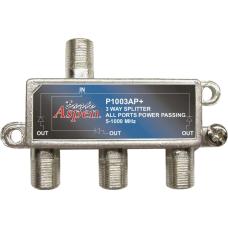 Eagle Aspen P1003AP Satellite Splitter 3