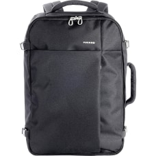 Tucano Tug Carrying Case Backpack for
