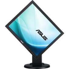 Asus VB199T P 19 LED Monitor