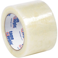 Tape Logic 7651 Cold Temperature Tape