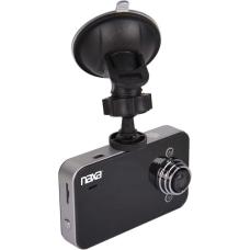 Naxa NCV 6000 Digital Camcorder 24