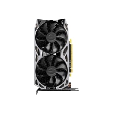 EVGA GeForce RTX 2060 Graphic Card