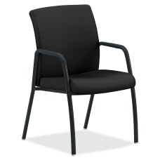 HON Ignition Guest Chair Black