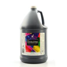 Chroma ChromaTemp Artists Tempera Paint 1