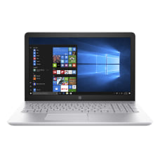 HP Pavilion 15 cc063nr Laptop 156