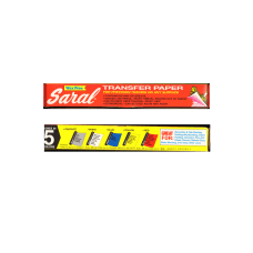 Saral Transfer Paper 12 12 x