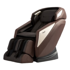 Osaki Pro Omni Massage Chair BrownBlack