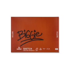 Canson Biggie Sketch Pad 18 x