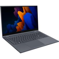 Samsung Touchscreen 2 in 1 Notebook