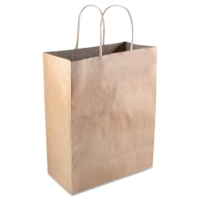 Cosco Premium Shopping Bags 10 14