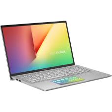Asus VivoBook S15 S532FL EB71 156