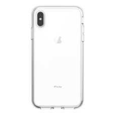 Speck Presidio Case For iPhone XS