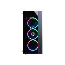 CyberPowerPC Gamer Xtreme Liquid Cool GLC2520V2