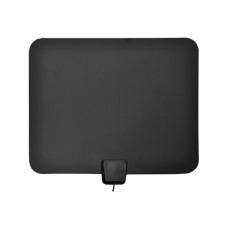 Ematic HDTV Antenna Amplifier Upto 50