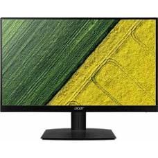 Acer HA220Q B 215 Full HD