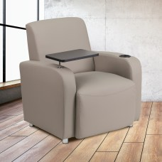 Flash Furniture Bonded LeatherSoft Guest Chair