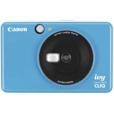 Canon IVY CLIQ 5 Megapixel Instant