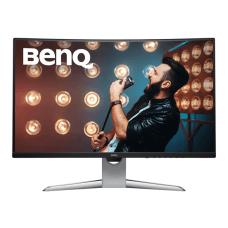 BenQ EX3203R 315 WQHD Curved Screen