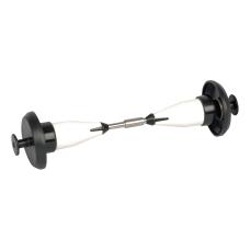 Tork Coreless High Capacity Spindle Kit
