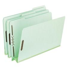 Pendaflex Pressboard Expanding Folders 3 Expansion