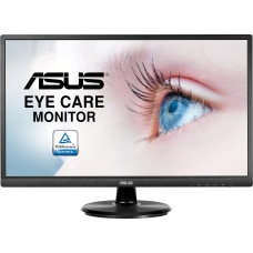 Asus VA249HE 238 Full HD LED