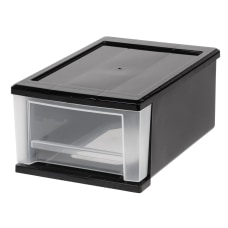 Office Depot Brand Small Stacking Drawer