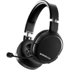 SteelSeries Arctis 1 Wireless 4 in