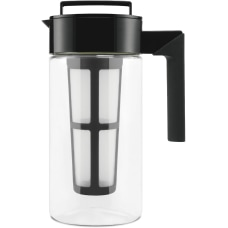 Takeya Cold Brew Coffee Maker 1