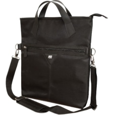 Mobile Edge Slimline Carrying Case Tote