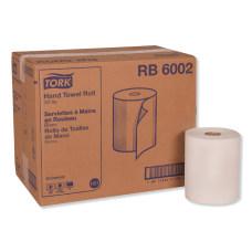 Tork Universal Hand Towel Rolls 7