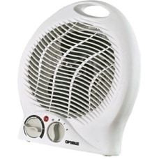 Optimus Portable 1500 Watt Fan Heater