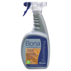 Bona Hardwood Floor Cleaner 32 Oz