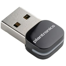 Plantronics BT300 Bluetooth 20 Bluetooth Adapter