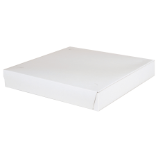 SCT Lock Corner Pizza Boxes 1