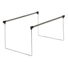 Pendaflex Actionframe Hanging Folder Frames Letter