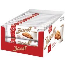 Biscoff Twin Pack Gourmet Cookies 09