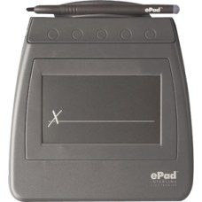 ePadlink ePad Eelectronic Signature Pad USB