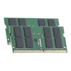 Centon 16GB PC4 19200 DDR4 SoDIMM
