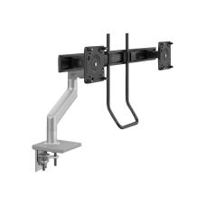 Humanscale M81 Mounting kit VESA adapter